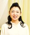 yukiko.jpg